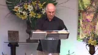 Biblical-Anger-Management_9b761d7b-attachment