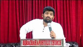 Biblical-Finances-8211-2_e044eb19-attachment