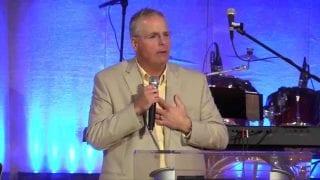 Biblical-Financial-Principles-Part-1-of-2-HD-8211-Tony-Alan-Bates_173b5c0c-attachment