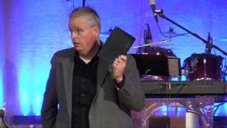Biblical-Financial-Principles-Part-2-fo-2-HD-8211-Tony-Alan-Bates_8f971be0-attachment