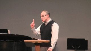 Biblical-Principles-for-Financial-Stability_89e23d6e-attachment