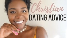 CHRISTIAN-DATING-ADVICE-COURTSHIP-VS-DATING._a2534773-attachment