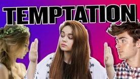 Christian-Advice-How-to-Fight-Temptation-8211-Chelsea-Crockett_886a74a2-attachment