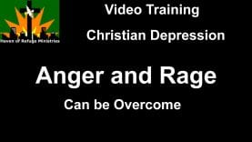 Christian-Depression-Anger-and-Rage_73c518dc-attachment