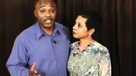 Christian-Marriage-TV-Marriage-Communication-Episode-1_75e7e874-attachment