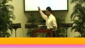 Christian-Message-8211-How-to-Deal-with-anger-in-Godly-way-Part-3-Rev.Dr_.Sampath-Raja-Phd.Theology_f6b19df8-attachment