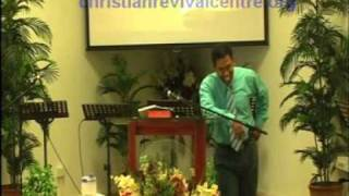 Christian-Message-8211-How-to-deal-with-ANGER-in-God-way-Part-8211-1-8211-Rev.Dr_.Sampath-Raja_66d95399-attachment