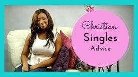 Christian-Singles-Advice-to-Christian-Singles_9e295c54-attachment
