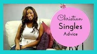 Christian-Singles-Advice-to-Christian-Singles_ae8cb506-attachment
