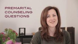 Couples-Counseling-Pre-marriage-questions_5e2df48d-attachment