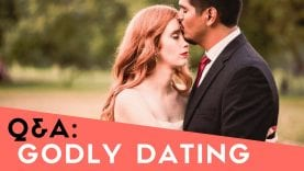 DATING-ADVICE-Christian-Dating-Series-Pt-I_3828e0b2-attachment