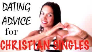 Dating-Advice-for-Christian-Singles_9b310ff6-attachment