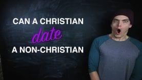 Dating-Non-Believers_f448ba46-attachment