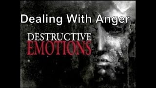Destructive-Emotions-8211-The-Biblical-Principles-for-Dealing-With-Anger_8955d7bc-attachment