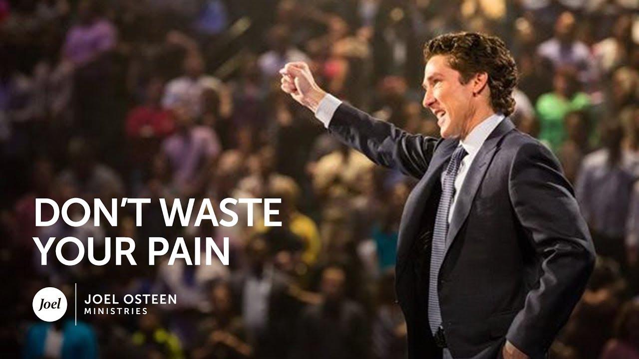 Don8217t-Waste-Your-Pain_01ca4fad-attachment
