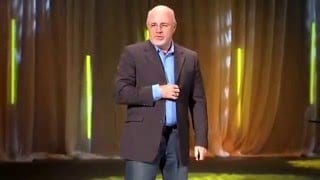 Dumping-Debt-8212-Freedom-from-Debt-Sermon-by-Dave-Ramsey_d1cc1e99-attachment