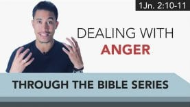 Ep.-05-How-to-Manage-Our-Anger-According-to-Christianity-IMPACT-Through-the-Bible-Series_6894ecf0-attachment