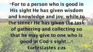 Finances-8211-Bible-Promises-Spoken_3273f2b1-attachment
