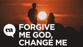 Forgive-Me-God-Change-Me_900c85ea-attachment
