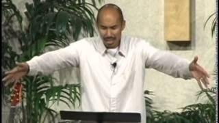 Francis-Chan-Dealing-With-Death_0d12f224-attachment