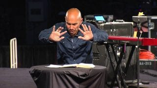 Francis-Chan-How-Deep-the-Father8217s-Love-For-Us-8211-2015-Alliance-Council_91d7497e-attachment
