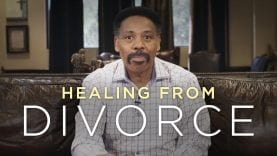 Healing-from-Divorce-Devotional-by-Tony-Evans_12bb0f5c-attachment