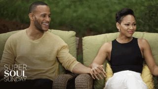 How-Abstinence-Transformed-DeVon-Franklin-and-Meagan-Good8217s-Relationship-SuperSoul-Sunday-OWN_2208f090-attachment