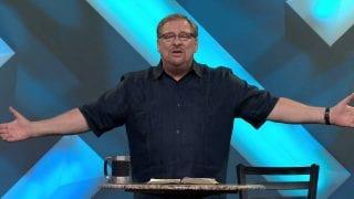 How-God-Can-Bless-a-Broken-Heart-With-Pastor-Rick-Warren_37a497c4-attachment
