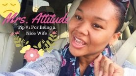 How-To-Be-a-Good-Wife-Tip-1-Christian-Marriage-Advice_376b2e0d-attachment