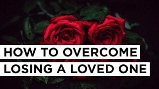 How-To-Overcome-the-Pain-of-Losing-a-Loved-One_6d18fe40-attachment