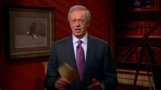 How-can-I-discipline-my-child-without-breaking-their-spirit-Ask-Dr.-Stanley_85b0270a-attachment