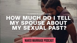 How-much-do-I-tell-my-spouse-about-my-sexual-past-Dave-and-Ashley-Willis-attachment