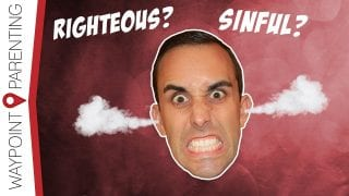 How-to-Discipline-an-Angry-Child-8211-Righteous-Vs.-Sinful-Anger_76c42383-attachment