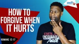 How-to-Forgive-When-it-Hurts_63723c5c-attachment