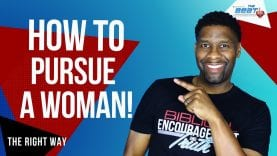 How-to-Pursue-a-Woman8230The-Right-Way_508b8500-attachment