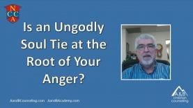 Is-an-Ungodly-Soul-Tie-at-the-Root-of-Your-Anger_6b50e70f-attachment