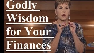 Joyce-Meyer-8211-Godly-Wisdom-for-Your-Finances-Sermon-2017_706adf4e-attachment