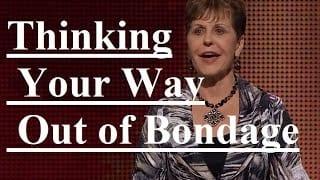 Joyce-Meyer-8211-Thinking-Your-Way-Out-of-Bondage-Sermon-2017_76039ac6-attachment