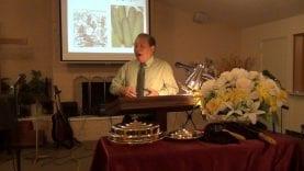 Khmer-Christian-Sermon-Anger-Against-the-Complainers-61117_1d898116-attachment