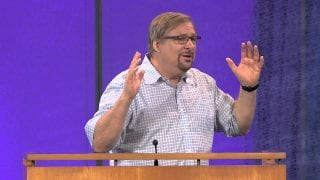 Learn-How-To-Be-Set-Free-From-Self-Destruction-with-Rick-Warren_c256ad8b-attachment