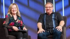 Learn-How-To-Fight-For-Your-Marriage-with-Rick-Warren_bcfd5430-attachment