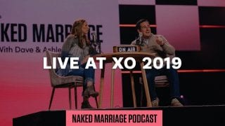 Live-at-XO-2019-The-Naked-Marriage-Podcast-Episode-022-attachment