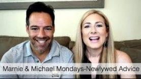 Marnie-038-Michael-Mondays-Newlywed-Advice_c9a9f5af-attachment
