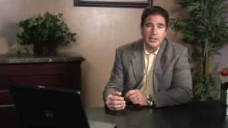 Marriage-038-Divorce-Should-Infidelity-Lead-to-Divorce_c384fec1-attachment