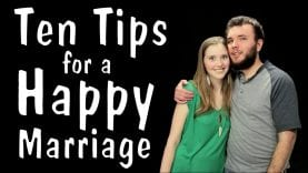 Messy-Mondays-Ten-Tips-for-a-Happy-Marriage_7c0d9e01-attachment