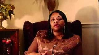 Minister-Grace-ABSTINENCE-Sermon_eec8c29a-attachment