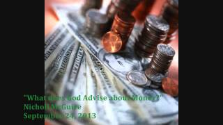 Money-8211-What-Does-the-Bible-Say-8211-christian-counsel-finances_e6380859-attachment