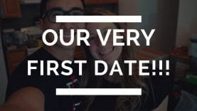 Our-First-Date-038-Christian-Dating-Tips_c47e8a7c-attachment