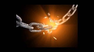 Overcoming-Addiction_11551b8a-attachment