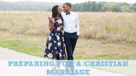 Preparing-for-a-Christian-Marriage_2696c914-attachment
